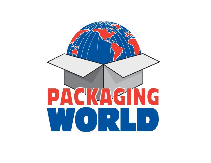PACKAGING WORLD